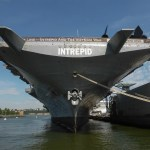 intrepid1