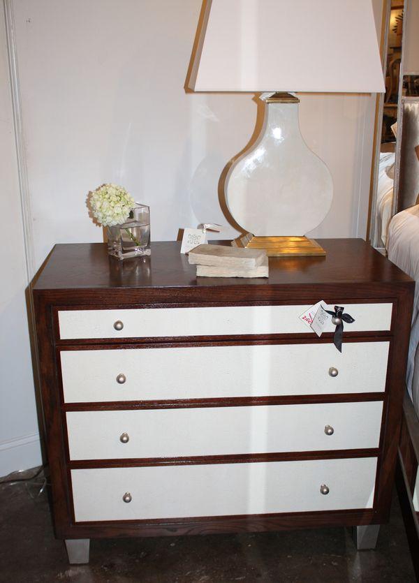 Furniture Painting Amelia Via Amy Howard Workshop In