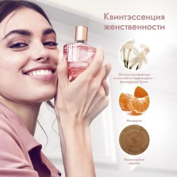Как правильно пользоваться ароматами