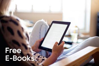swedenborg_free_e-books