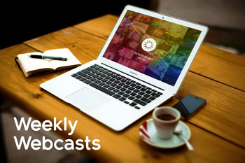 swedenborg_and_life_weekly_webcasts