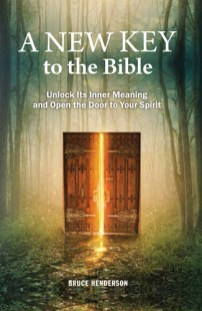 A New Key to the Bible