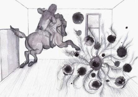 Katherine Tulloh, Untitled (2010)