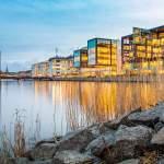 スウェーデンのコロナ対策、北欧最大の死亡率の理由と福祉大国の葛藤~日本が第二波を避けるために~