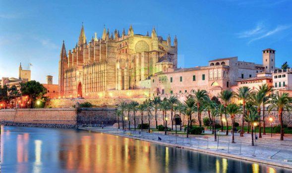 ما هو الحماية الدولية و اللجوء في اسبانيا ؟
