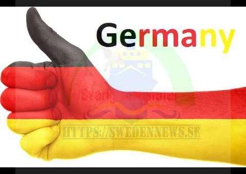برنامج المؤسسين الشباب في ألمانيا