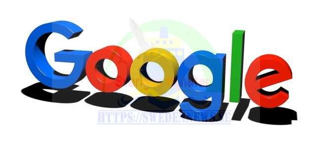 تعرف على التعديلات الجديدة في خدمات غوغل وموعد تطبيقها