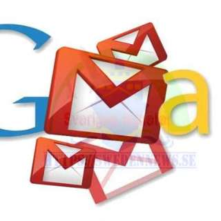 Gmail - جيميل