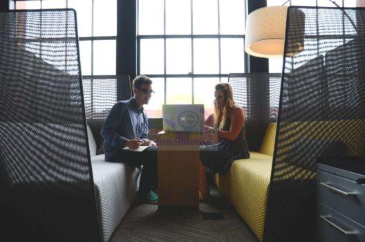 تعليم اللغة السويدية –  هل تعرف الأسئلة الأكثر استخداما يوميا في حياتك العملية