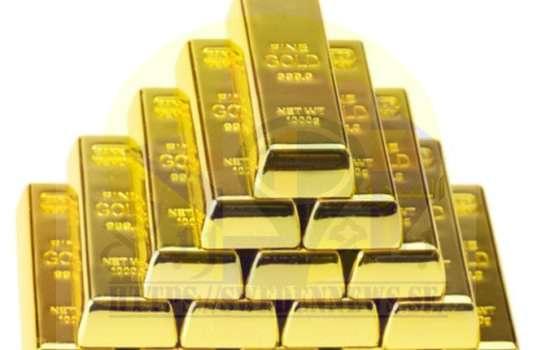 تفاصيل اسعار الذهب في السويد بالدولار والكرون السويدية اليوم 17/07/2019
