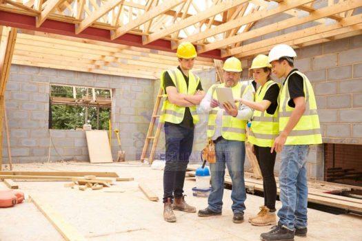 مهن تنقصها الأيدي العاملة الماهرة في السويد – هنا توجد الوظائف
