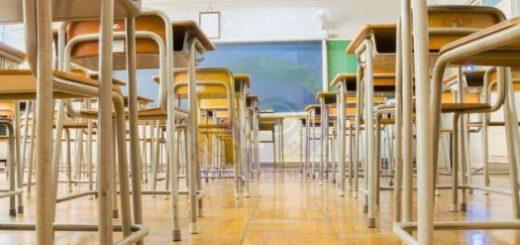 أغلاق مدرسة في السويد بعد تهديد خطير