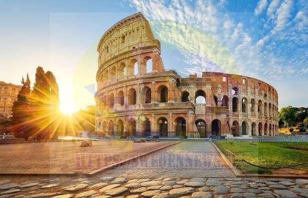 كيف تتمتع بحق البقاء في إيطاليا