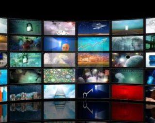 خطورة مشاهدة التلفاز