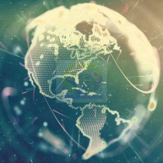 أذكى 10 دول فى العالم