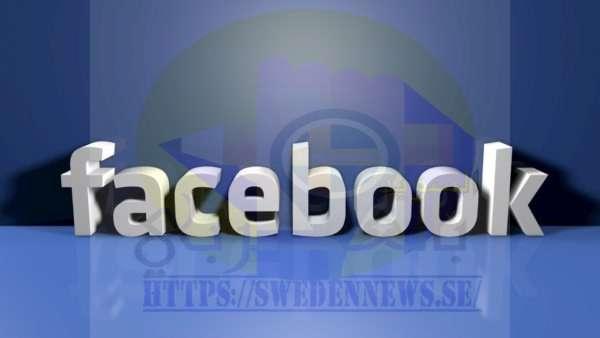 طريقة حظر فيسبوك من تتبع نشاطاتك