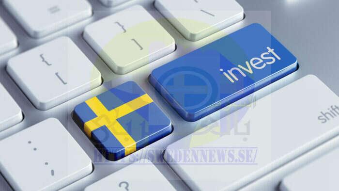روابط التقديم للسويد 2020
