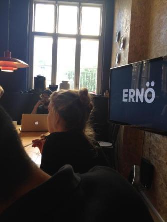 erno-4