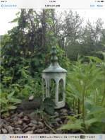 kosebo-lamp
