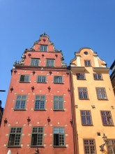 may26-houses-stortorget