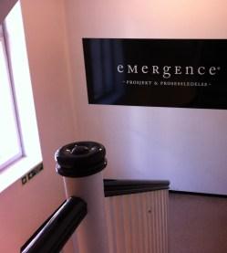 may30-erno-emergence
