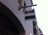 may30-erno-sign