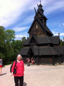 may30-crr-stavechurch