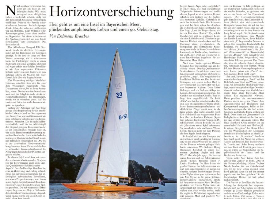 Frankfurter Allgemeine Sonntagszeitung 22/19