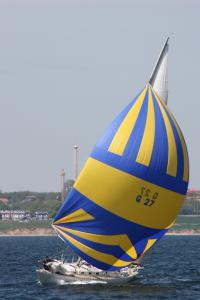 Gamle Swede - Spinnaker-2010-05