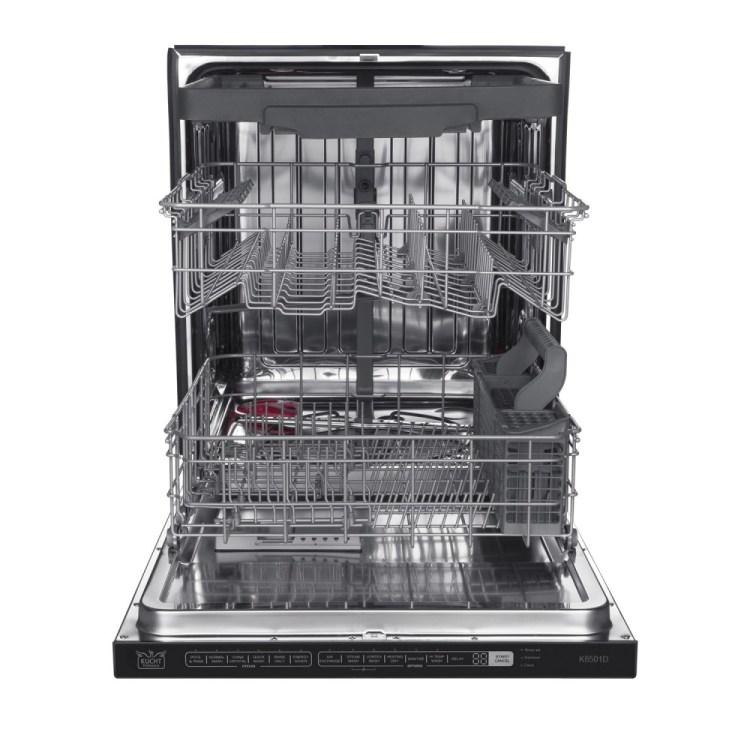 Local Appliance Repair Dishwasher