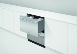 Fisher and Paykel Dishwasher appliance Repair