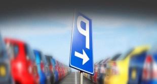 السؤال عن موقف السيارات في اللغة السويدية