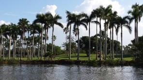 Lake Worth golf course.