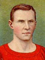 Leigh Richmond Roose