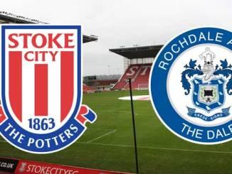 Stoke-Rochdale