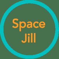 Space Jill