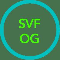 SVF OG