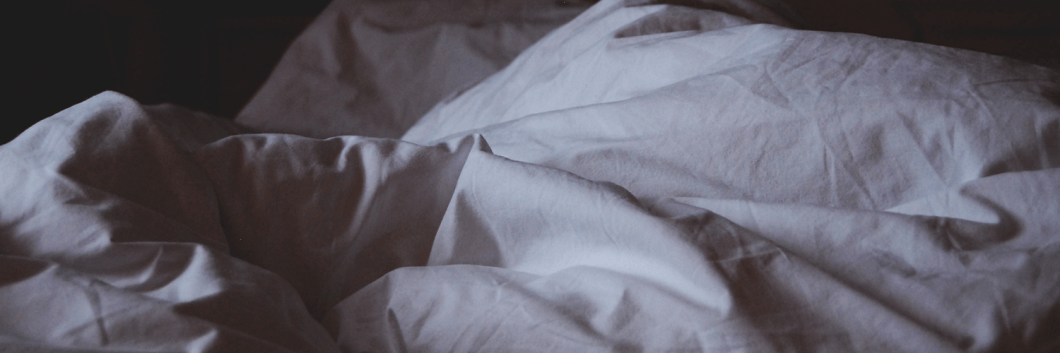 bed (1)