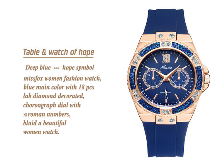 Small Wrist Watches For Ladies 6