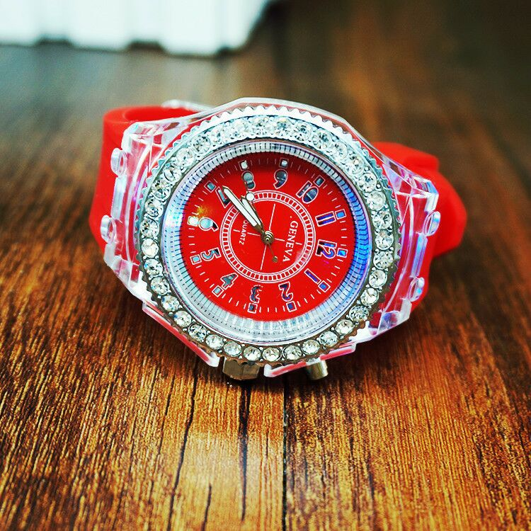 Beautiful Watches For Girls 6