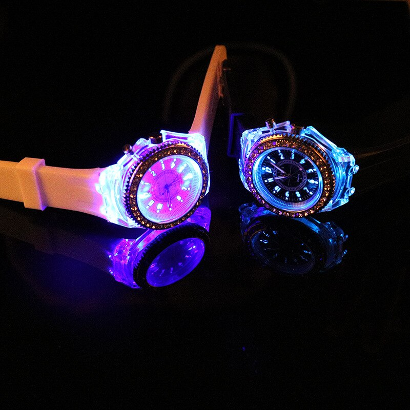 Beautiful Watches For Girls 3