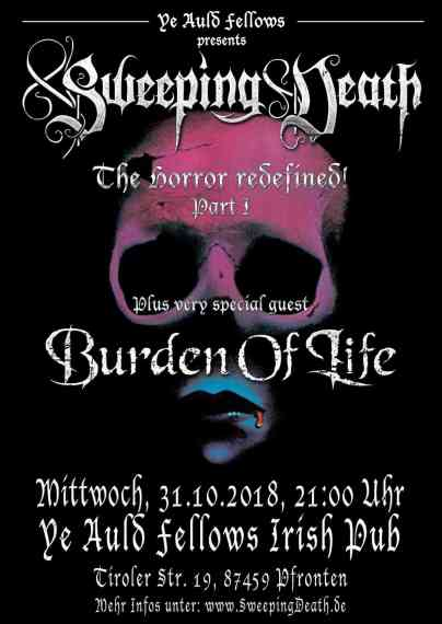 SweepingDeath_YeAuldFellows_Pfronten_Halloween_2018_Flyer