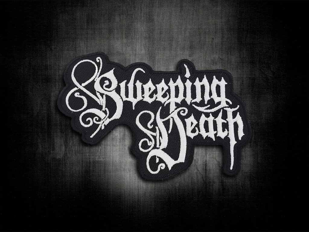 Sweeping-Death-New-Patch-Bandcamp