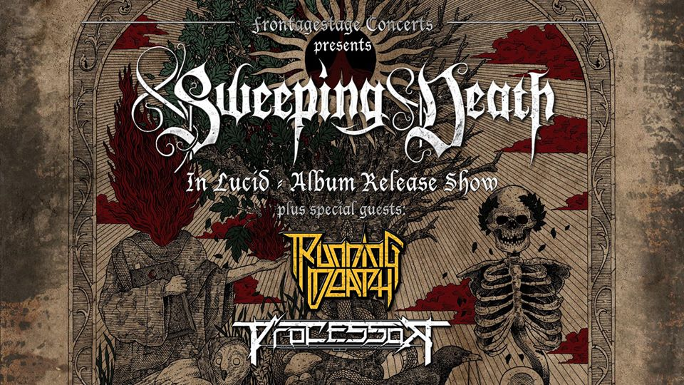 SweepingDeath_FrontstageConcerts_Releaseshow_Peiting_Jugendzentrum