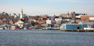 Gloucester_MA_-_harbour