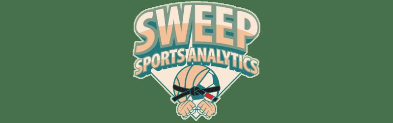 Sweep Sports Analytics