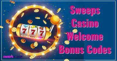 jackpot city casino online Slot Machine
