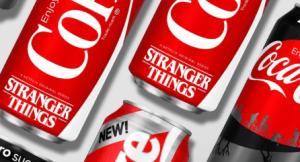 www.coke.com/strangerthings