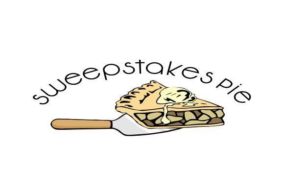 Sweepstakes Pie