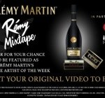 Remy Mixtape Of The Week Contest